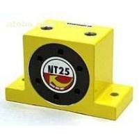 气动振动器GT25,涡轮振动器