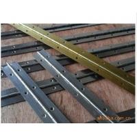 不锈钢合页排铰铰链