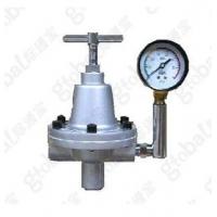 苏州流量调节器 稳压器阀 富旭涂装提供流量调节阀