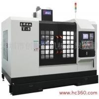 厦门CNC数控机床加工 厦门锐霖是厦门最大的CNC数控机加工