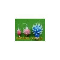 灯泡拉胶(灯泡拉丝硅胶)、灯泡专用耐高温透明液体硅胶