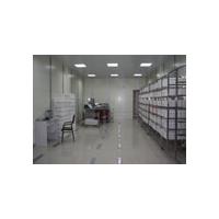 实验室装修|恒温恒湿实验室|037166368213|郑州星