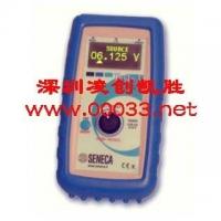 供应SENECA TEST-3便携式信号发生器(电压/电流测