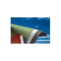 西卡渗耐PVC防水卷材