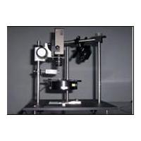 工业相机 相机可调支架 滤光镜和偏光镜