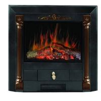 重庆壁炉-雅典家居-壁炉系列-99A