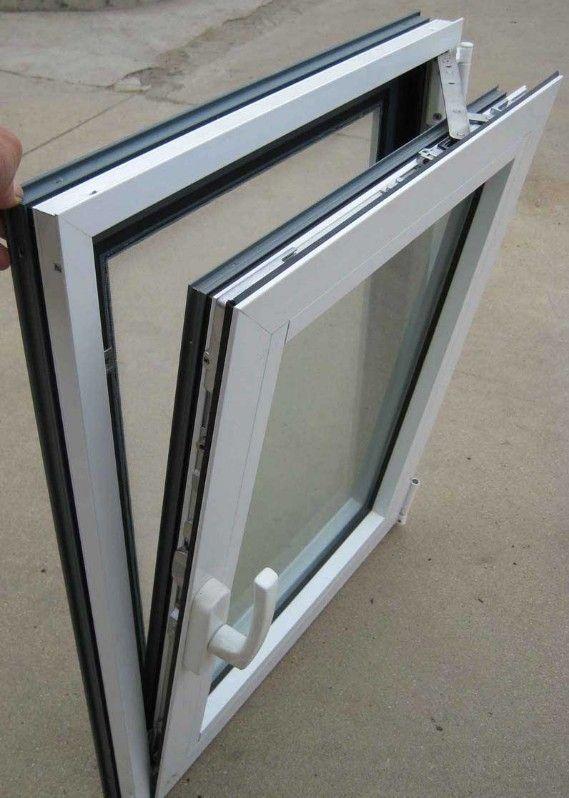 铝合金断桥窗 铝合金门窗 工厂生产 维可斯尼 九正建材网