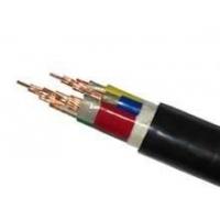 NA-YJV耐火电缆【新环能】NA-YJV耐火电缆/品质一流