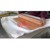 300目磷铜丝过滤网 400目锡青铜丝网 50目铜筛网供应