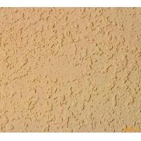 北京供应禾家牌镂印硅藻泥粉末涂料