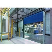 高速透视门|工业透视门