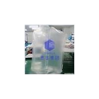 供应PE包装袋 垃圾袋膜  平口袋   工农业包装袋