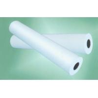 供应福建硅胶膜、PE硅胶膜、硅胶PE膜、PE保护膜