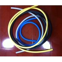 环保PVC套管 环保PVC套管