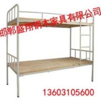 上下床 邯郸盛翔钢木家具