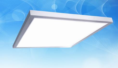 平板低壓燈-- 幸福光燈飾