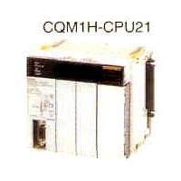 日本欧姆龙OMRON可编程控制器(PLC)