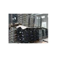 供应碳黑 密封胶专用碳黑