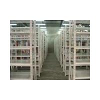 烟台仓库货架 烟台仓储货架 烟台货架 烟台仓储设备