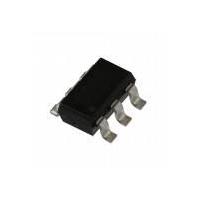 单键无极调光IC 带记忆调光触摸IC  LED触摸调光IC