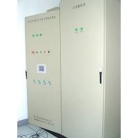 康托PLC控制柜 1