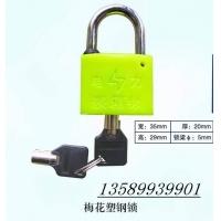 国家电网锁 优质表箱锁 塑钢锁 防水锁