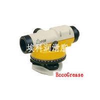 光学仪器阻尼脂,镜头润滑脂