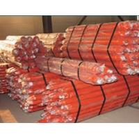 专业承接钢结构网架加工 徐州先禾网架
