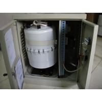 特价促销南京邦纳电极加湿器,电极式加湿