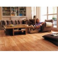 家用地板 家用PVC地板 家用塑胶地板 家用PVC塑胶地板