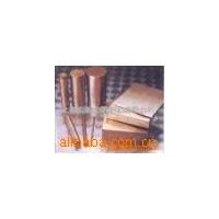 钨铜板  钨铜合金板  钨铜电极