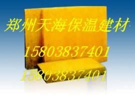 岩棉板|A级防火岩棉板|专业A级外墙我材料