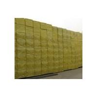 岩棉板 河南岩棉板生产厂家 郑州专业外墙保温材料生产厂家