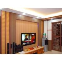 昆明昆塑销售木塑复合材料昆明装饰墙板昆明天花板昆明户外地板等
