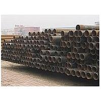 大连现货直销河北龙惠大口径直缝钢管1020