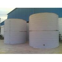 CJBAWST大型保温水箱/聚氨酯发泡水箱/膨胀水箱