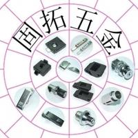 行李仓锁具,军用方舱锁,电柜锁,集装箱门锁,军用两插锁,杂物