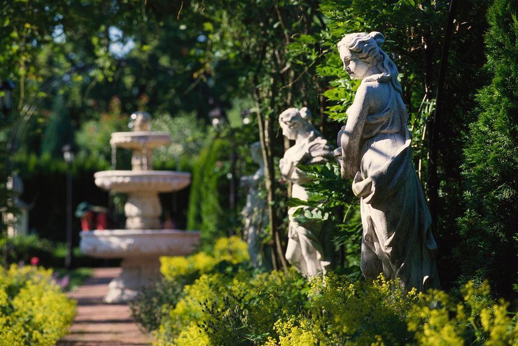 雕塑,艺术浮雕,砂岩雕塑,grg造型,罗马柱,欧式外装