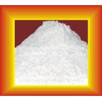 涂料用碳酸钙粉