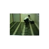 韩国电热膜地暖,取暖,采暖,节能环保的好产品