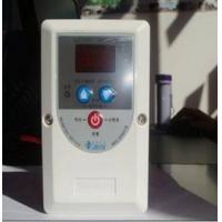韩国温控器