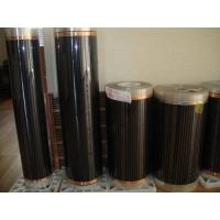供应韩国韩松SUN(株)远红外电热膜,汗蒸房专用材料,家庭
