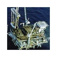 H52-60环氧带锈特种防腐万能底漆