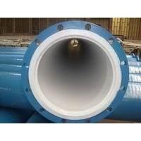 消防涂塑钢管厂家,循环水涂塑钢管价格,工业防腐管道优惠
