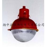 GDTG152隧道灯、GHK328三防灯、GHK57防腐灯