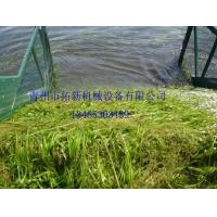专业厂家水陆两用挖掘机 清淤船 水陆两栖挖掘机