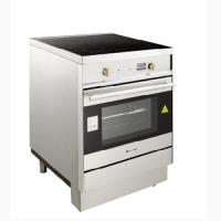 法格拉烤箱(58L)