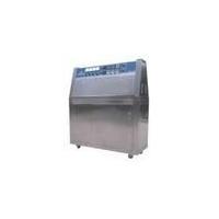 广东东莞专业生产厂家,生产UV紫外线老化实验箱,UV老化实验