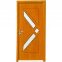 供应优质免漆门