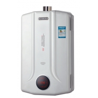 燃气热水器(JSQ20-J72)